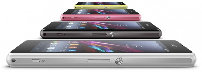 Flashback: Sony Xperia Z1 Compact was the first to rebel against the phablet craze