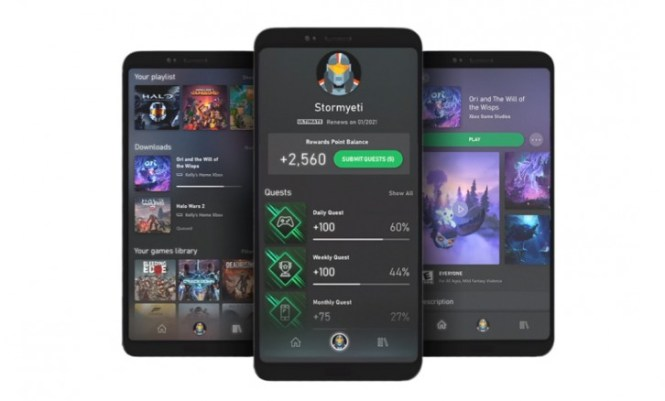 Xbox Game Pass Ultimate now available in 22 countries