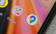 Google Maps gains Assistant driving mode, viable alternative to Android Auto app