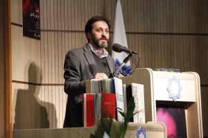 محمودرضا بهمن پور