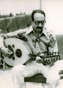 shahidi-2