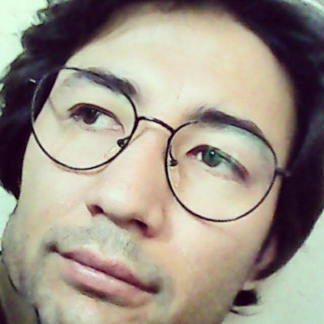 شایگان از افتخارات تمدنی ما بود از سید کاظم اخصراتی