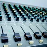 【WordPress】「メディア」を使用して音楽などの音声データを記事に挿入する【超初心者】