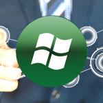 【Windows10】「フォト」を使用して画像を編集する
