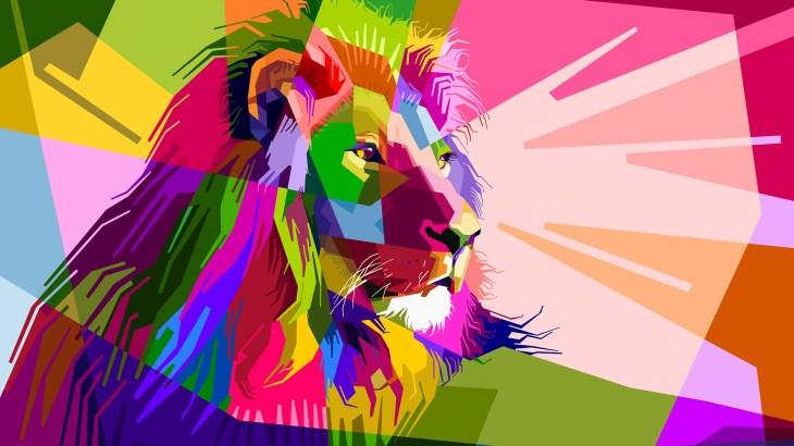 【WordPress】「LION MEDIA」のリンクテキストの色や下線を変更する【子テーマCSS】