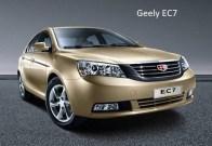 Geely-Emgrand-EC7
