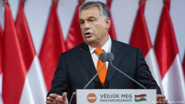 Vengrijos
