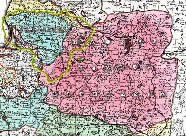 1759__polska_litwa_samogitia su Liet_crop