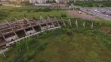 Lietuvos nacionalinis stadionas 2