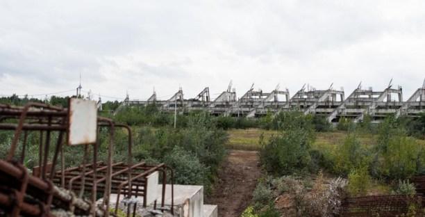 Nacionalinsi stadionas 30 mijijonų