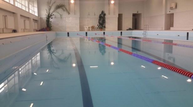 Mažeikių baseinas.jpg