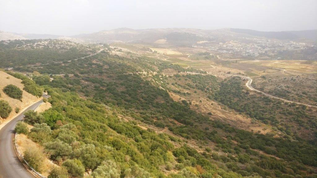 Golano aukštumos.jpg