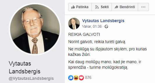 Vytautas Landsbergis išvadino moliūgais.PNG