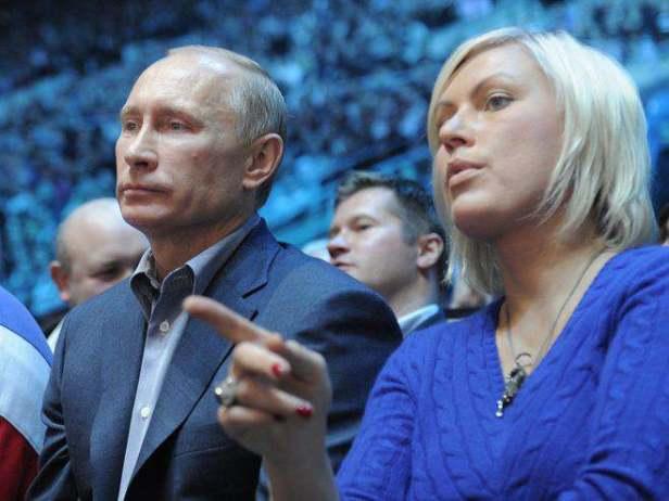 Putin Natalija 2.jpg