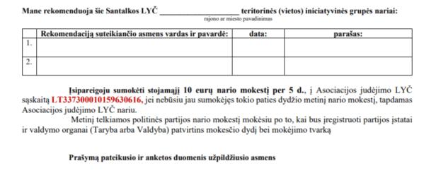 Lietuva yra čia sąskaita.PNG