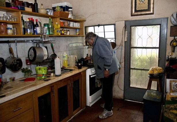 Mujica virtuvė.jpg