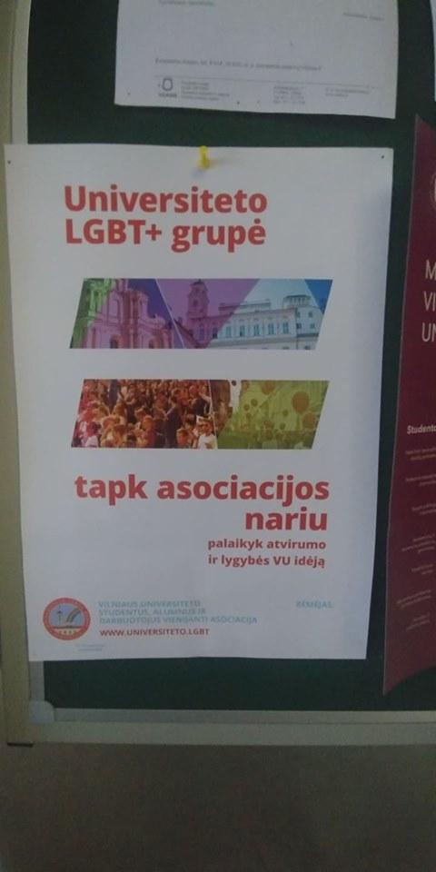 LGBT 1.jpg