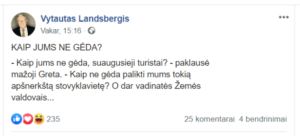 Landsbergis kaip Jums negėda.PNG
