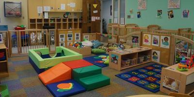 Pedagogai skiepai vaikų darželis