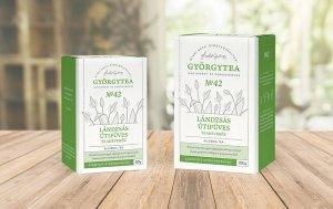 Többet kevesebbért: Allergia tea akció