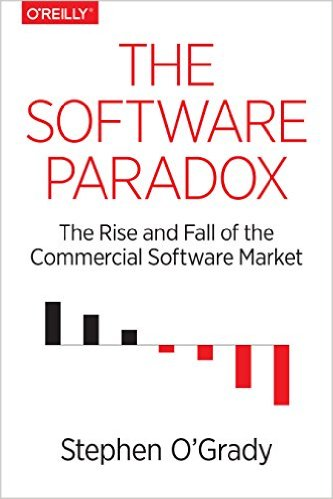 The_Software_Paradox-Book_Cover