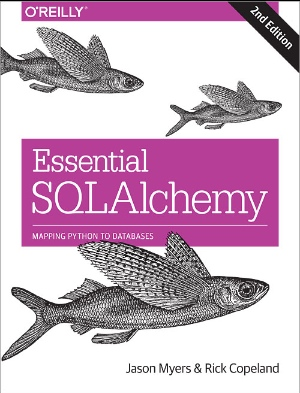 Essential_SQLAlchemy-Book_Cover