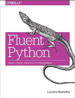 Fluent_Python-Book_Cover