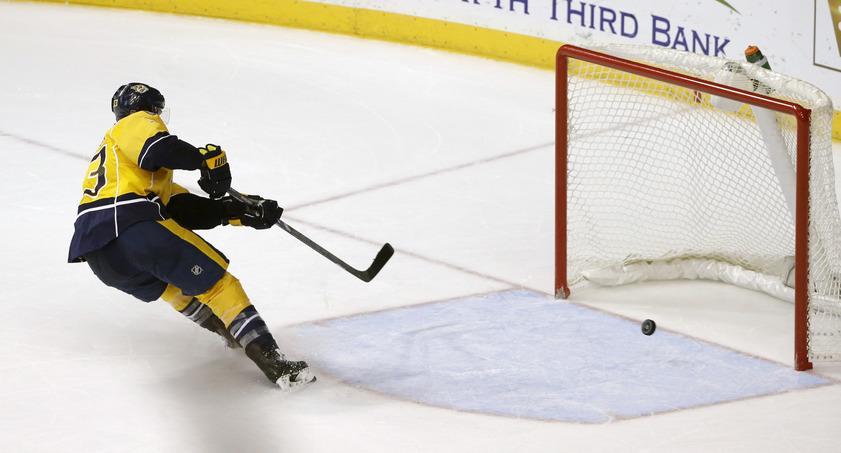 Ставки на гол в пустые ворота в хоккее Как правильно делать ставки на ВХЛ.