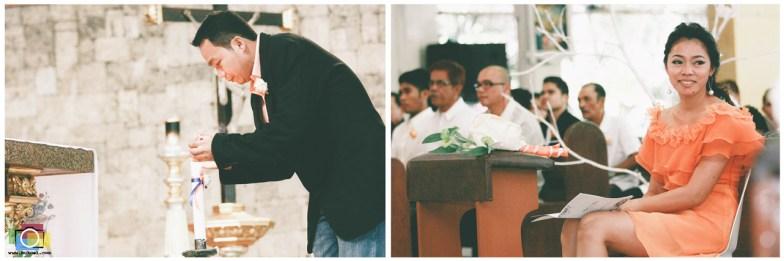 Affordable Cebu Wedding Photographer, Portraits by Bukool, Ryan and Ailene Wedding, Cebu Wedding Photographer, Cebu Wedding Photographers, Wedding Photographers Cebu, Cebu Wedding, Cebu Photographer, Wedding Photographer, Cebu Prenup Photography, Cheap Cebu Wedding Photographer, Cebu, Cebu City, Camp Marina Cebu, Cebu Engagement Photography, Minglanilla Cebu Wedding, Minglanilla Cebu Prenup, Naga City Cebu Prenup, Minglanilla National Science High School, Immaculate Heart of Mary Church Minglanilla