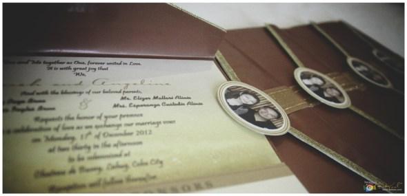Cebu Garden Weddings,Chateau de Busay Weddings,Portraits by Bukool,Cebu Wedding Photographer