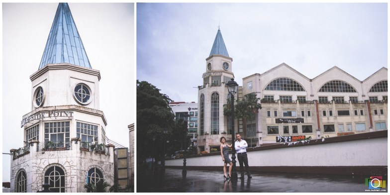 Clarke Quay,Singapore Prenup, Cebu Wedding Photographer, Portraits by Bukool, Cebu Wedding Package