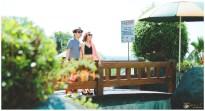 Cebu Wedding Package, Cebu Wedding Photographer, Alta Vista Prenup, John and Luz Belle, Bukool Photography, Cebu Prenup Themes