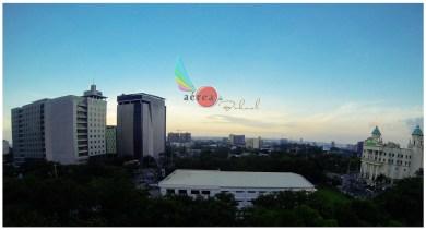 Cebu Aerial Photography, Cebu Aerial Videography, DJI Phantom, Walkera QR X350, Drones, FPV, Cebu IT Park Aerial Photo, Oslob Cebu Aerial, Balamban Cebu Aerial, Bukool Aerial
