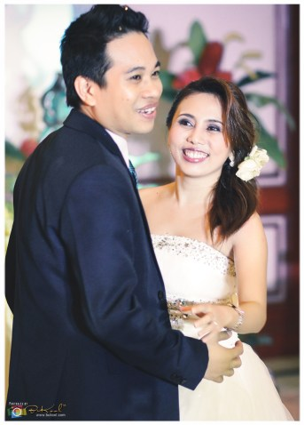 Cebu Wedding Packages, Alta Vista Country Club Wedding Reception, Archbishop's Palace Wedding, Radisson Blu Cebu Wedding,Portraits by Bukool, John and Luz Belle Prenup, Cebu Wedding Photographer