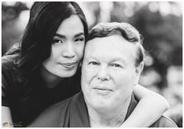 Portraits by Bukool; George-Mimi Prenup; Cebu Wedding Photographer; Cebu Wedding Packages; Fort San Pedro Prenup; Cebu Prenup; Plaza Independencia Prenup; Best Places for Prenup in Cebu; Cafe Noriter Prenup;