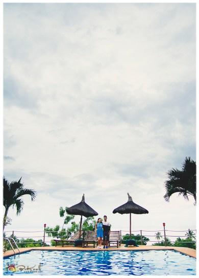 Portraits by Bukool, Felcar+Ruth Prenup, Cebu Wedding Photographer, Cebu Wedding Packages, Travel Themed Prenup, Cebu Prenup, Picnic Themed Prenup, Best Places for Prenup in Cebu, Oslob Cebu, Bodols Resort, BBB Resort Alcoy, Baluarte Oslob, Boljoon Highway