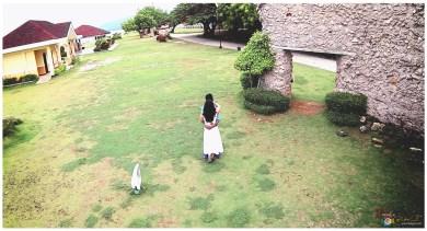 Portraits by Bukool, Felcar+Ruth Prenup, Cebu Wedding Photographer, Cebu Wedding Packages, Travel Themed Prenup, Cebu Prenup, Picnic Themed Prenup, Best Places for Prenup in Cebu, Oslob Cebu, Bodols Resort, BBB Resort Alcoy, Baluarte Oslob, Cebu Aerial Photography