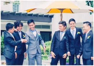 Archbishop's Palace Wedding, BukoolFilms Wedding Videos, Cebu Wedding Photographer, Cebu Wedding Videographer, city sports club cebu wedding package, Macbooth Cebu Photobooth, Quest Hotel Cebu Wedding Package, Ryan Uybengkee