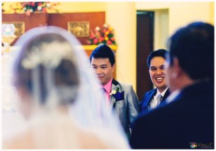 cebu wedding package, st. therese parish, metro park hotel wedding, cebu wedding photographer