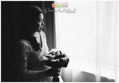 bukool photography, radisson blu wedding, christian wedding, jun cañete florist, jay failanga, federova, ruffa lasponia, chedz cake, Cebu Wedding Photographer, wedding errands coordinator