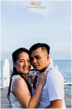 Regel-Joanne Prenup, Portraits by Bukool, Cebu Wedding Photographer Videographer, Shangri-la Mactan Wedding, Shangri-la Mactan Prenup, Bukool Films Wedding Video, Cebu Wedding Photographer Video, Beach Prenup, Best Places for Prenup in Cebu