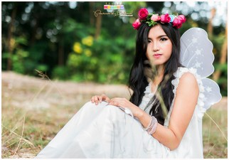 Psychee Dalan Debut; Psychee 18th Birthday; Psychee turns 18; Cebu Debut Photography and Videography; Portraits by Bukool; Cebu Wedding Photographer Videographer; Camp Marina Cebu; Waterfront Hotel; Cebu Debut Photography and Vide; Cebu Wedding Photographer Video;