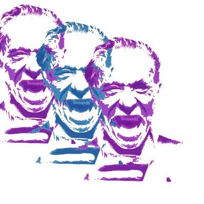 Charles Bukowski Quotes
