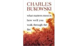 charles bukowski poem