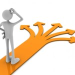Mengambil Keputusan Dalam Organisasi