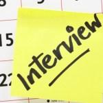 15 Contoh Pertanyaan Interview yang Sering di Lontarkan dan Jawabannya