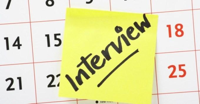 wawancara kerja indonesia
