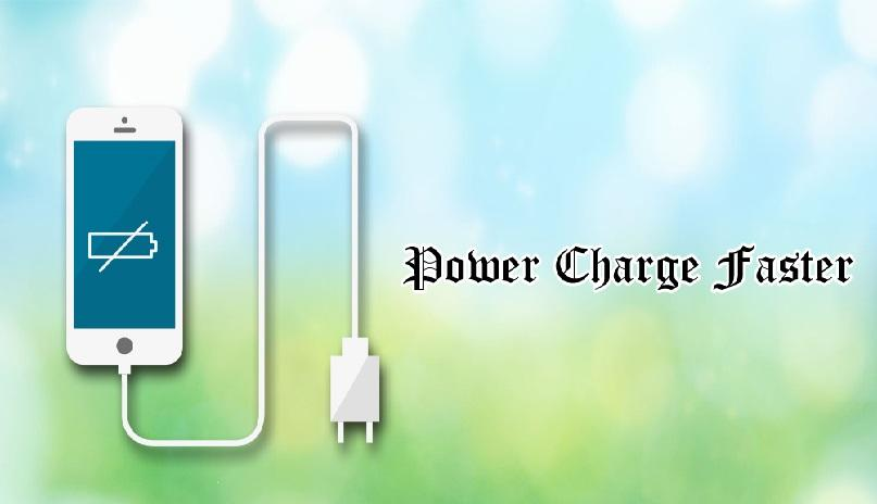 iphone 7 charging