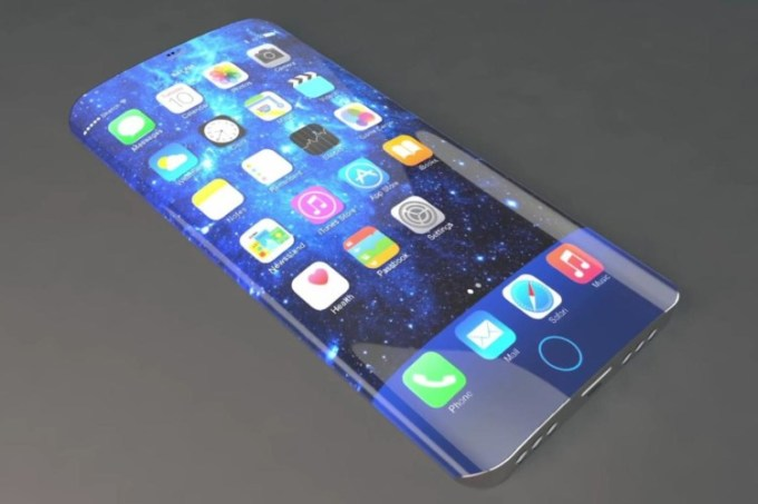 iphone7concept detail