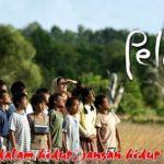 Sinopsis Novel Laskar Pelangi Serta unsur intrinsik, Ekstrinsik, filmnya